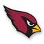 Arizona Cardinals Women's Jerseys Online