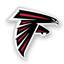 Atlanta Falcons Women's Jerseys Online