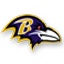 Baltimore Ravens Women's Jerseys Online