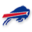Buffalo Bills Women's Jerseys Online
