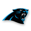 Carolina Panthers Women's Jerseys Online