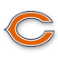 Chicago Bears Women's Jerseys Online