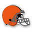 Cleveland Browns Women's Jerseys Online
