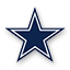 Dallas Cowboys Customized Jerseys Online