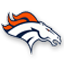 Denver Broncos Women's Jerseys Online