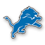 Detroit Lions Customized Jerseys Online