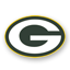 Green Bay Packers Customized Jerseys Online