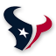 Houston Texans Women's Jerseys Online