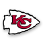 Kansas City Chiefs Women's Jerseys Online