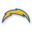 Los Angeles Chargers Women's Jerseys Online
