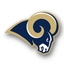 Los Angeles Rams Youth Jerseys Online