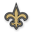 New Orleans Saints Women's Jerseys Online