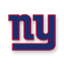 New York Giants Customized Jerseys Online