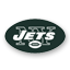 New York Jets Youth Jerseys Online