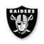 Oakland Raiders Customized Jerseys Online