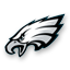 Philadelphia Eagles Customized Jerseys Online