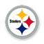 Pittsburgh Steelers Customized Jerseys Online