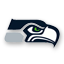 Seattle Seahawks Customized Jerseys Online