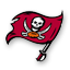 Tampa Bay Buccaneers Women's Jerseys Online