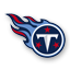 Tennessee Titans Customized Jerseys Online