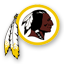 Washington Redskins Customized Jerseys Online